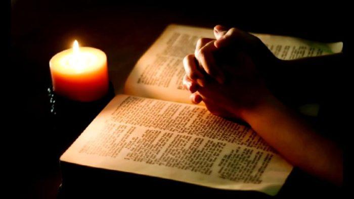 Что важно учитывать во время проведения ритуала