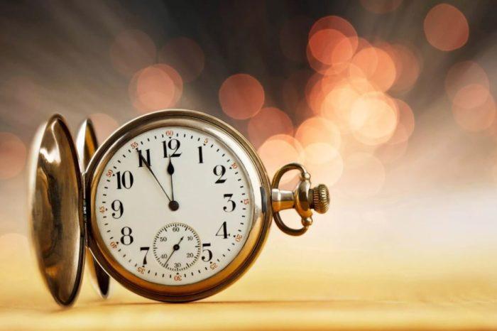 Значение и правила расчета золотой минуты