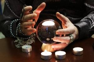 Требования к магическому предмету