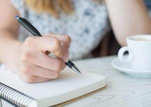 Как правильно составить письмо с запросом