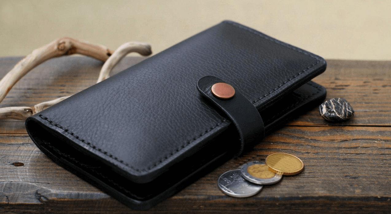 Заряжаем новый кошелек: что нужно сделать, чтобы водились деньги