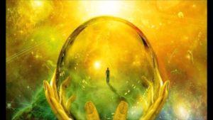Эзотерическое значение ритуалов