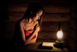 Особенности проведения ритуалов