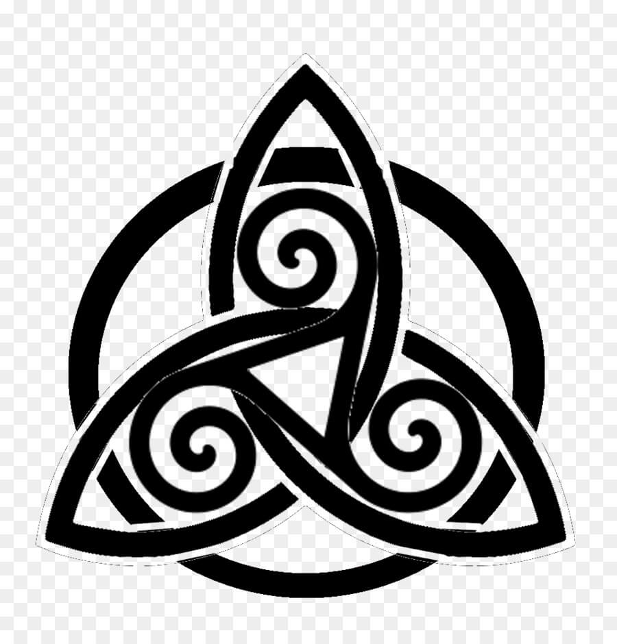Трискелион: значение и магические свойства амулета