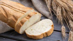 Обряды с применением овса и хлеба