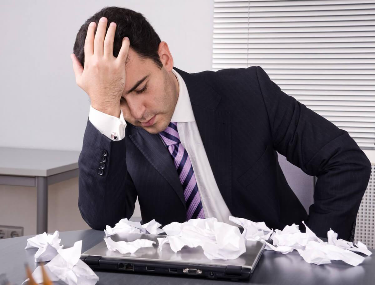 Лучшие заговоры от неприятностей на работе
