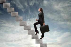 Заговор для карьерного роста