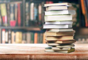 Советы по выбору книги