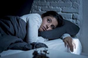 Влияние папоротника на сон