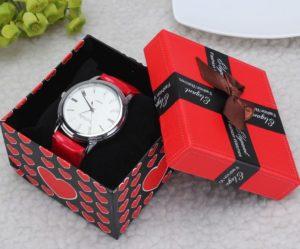 Часы на годовщину