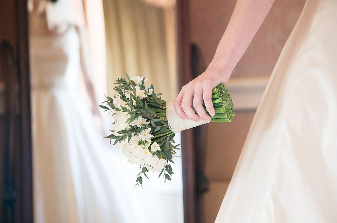 Приметы к замужеству из повседневной жизни