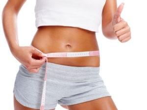 Заговор на похудение отывы