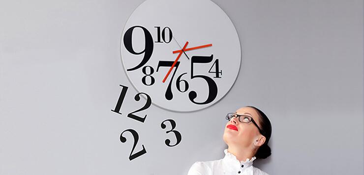 Нумерологическое пояснение