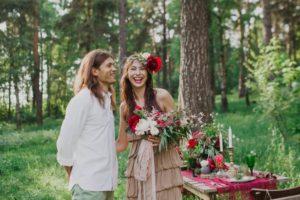 Свадьба в мае суеверия