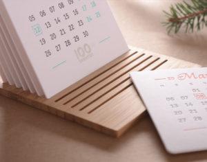 Аура по календарю