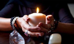 Правила проведения магического ритуала