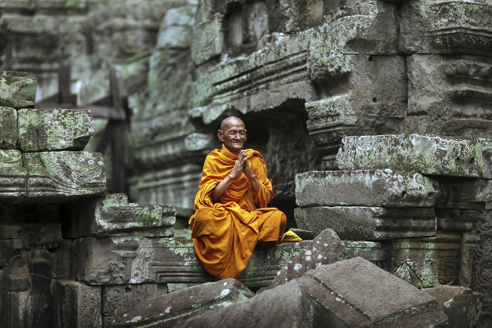 дзен-буддизм